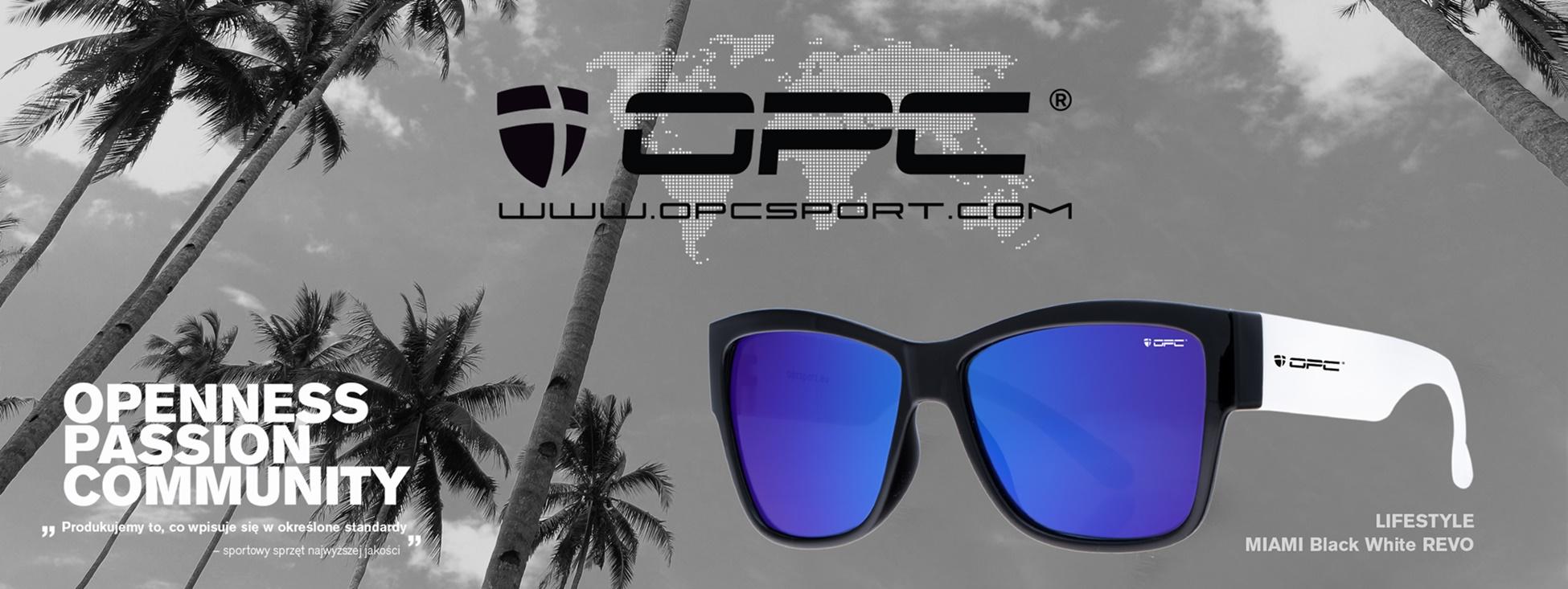 091c83b68b5a89 RajSport.com.pl - Twój najlepszy internetowy sklep sportowy