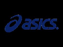 c7fabe45c6e9d5 ASICS | RajSport.com.pl - Twój najlepszy internetowy sklep sportowy